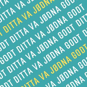 Ditta va jødna godt flat (2).png