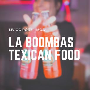La boombas.png