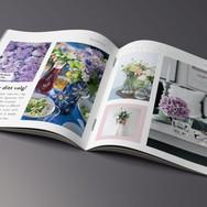Brosjyre side 2