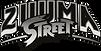 logo_zuuma.png
