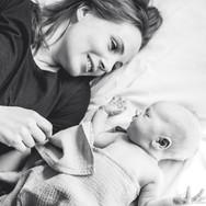 Nyfødtfoto, privat