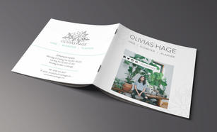 oliviashage_cover.jpg