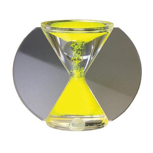 Песочные часы «Эволюция времени»