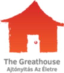 transition gospel orphan greathouse