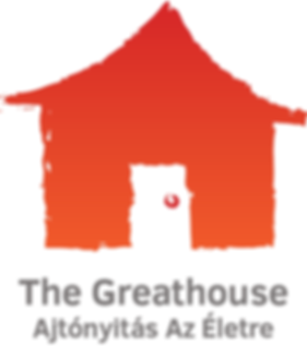 greathouse transition orphan gospel europe