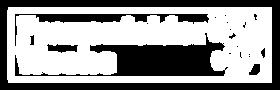 Sponsor_Logo_White_Frauenfelder_Woche.pn