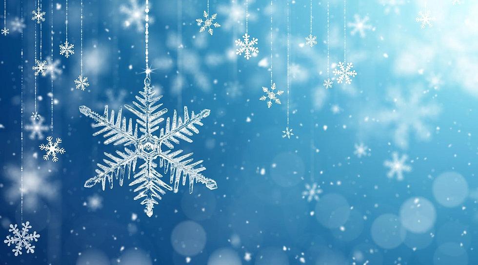 snowflake-gettyimages-612398826.jpg