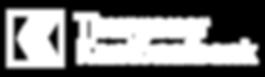 Sponsor_Logo_White_Kantonal_Bank.png