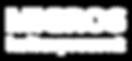 Sponsor_Logo_White_Migros.png