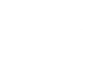 The-Gospel-Show_Logo_White_4000px.png