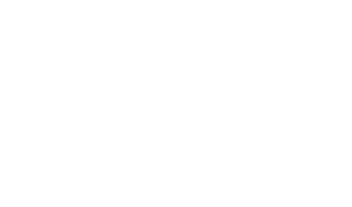 The-Gospel-Show_Logo_White_4000px.png
