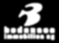 Sponsor_Logo_White_Bodensee_Immobilien.p