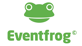 Eventfrog-Logo-2018-238014.png