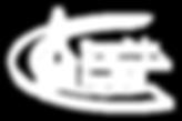 Sponsor_Logo_White_Evag_Kirche_Frauenfel