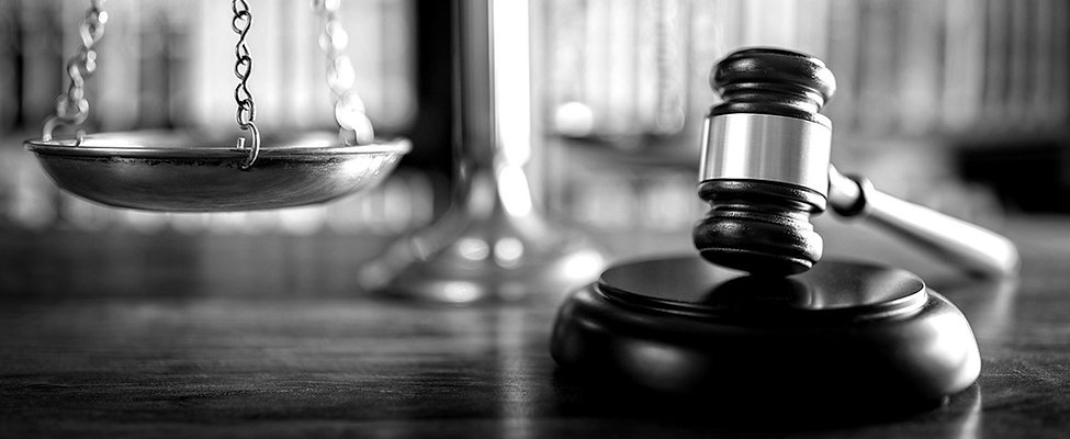 courtroom-gavel-scales_edited.jpg