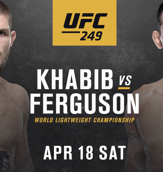 UFC 249 Live.jpg