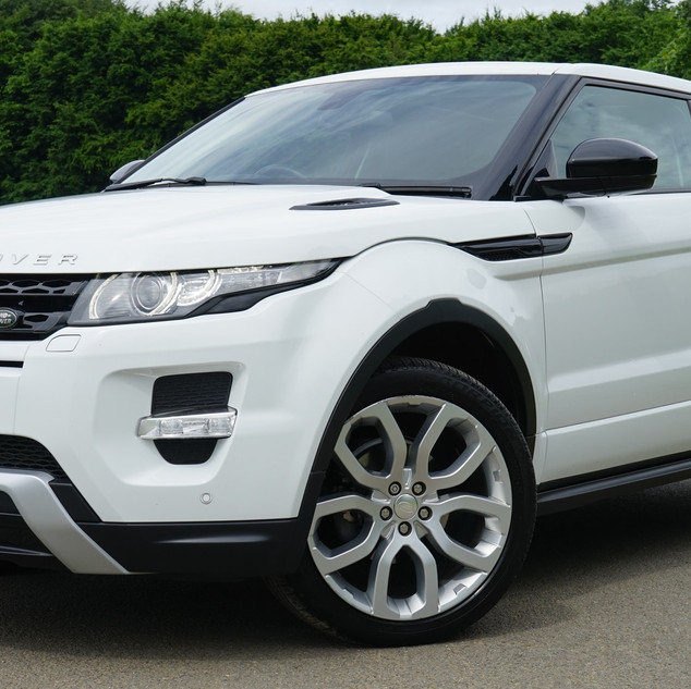 car-vehicle-automobile-range-rover-11667