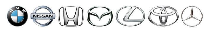 auto-logos.jpg