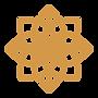 Logo RM Instituto de Terapias