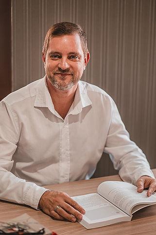 Leandro-RM-Instituto-de-Terapias