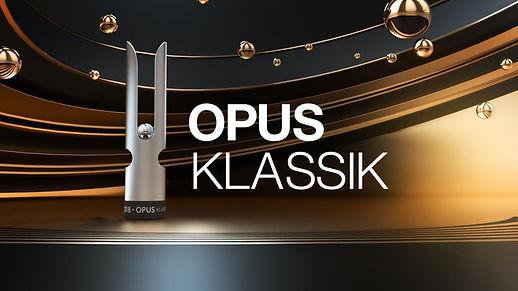 Opus Klassik.jpg