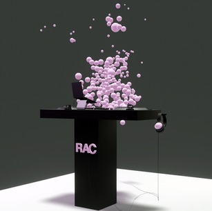RAC Performance