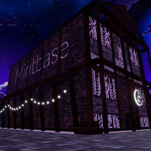 Mintbase Gallery