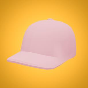 Unique RAC hat