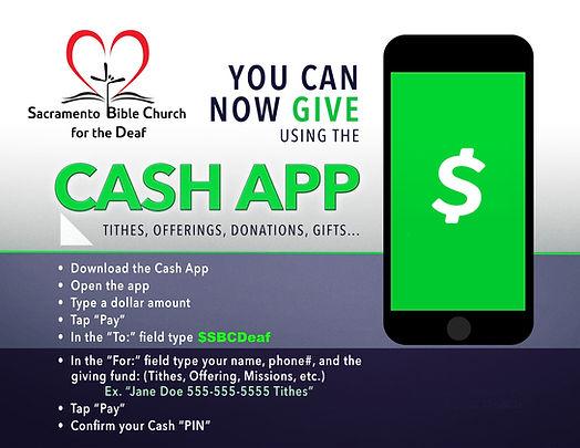 Cash App3 2.jpg