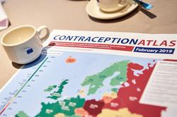 Contraceptie