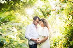 sessão gravida gravidez maternidade