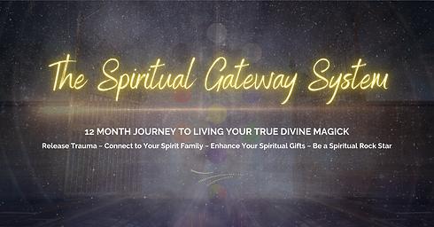 SpiritualGateway.png