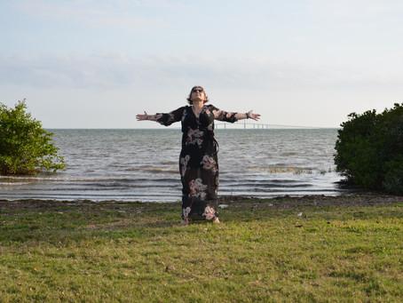 My Journey to Holistic Health