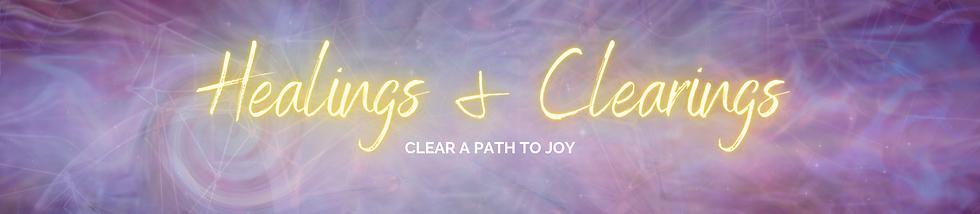 Healing & Clearing 1854x405.png