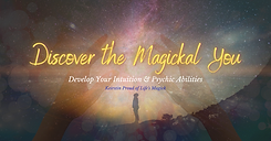 discover the magickal you 1640x856.png