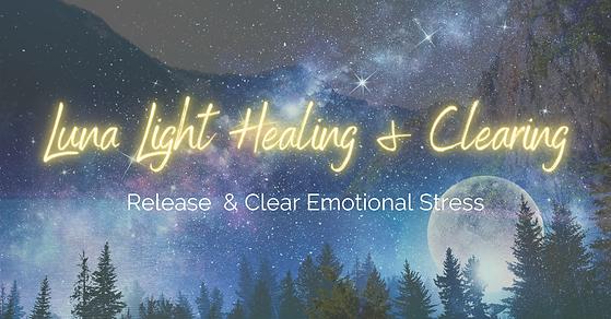 Luna Light Healing.png