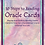 Thumbnail: 10 Steps to Reading Oracle Cards Printed Version