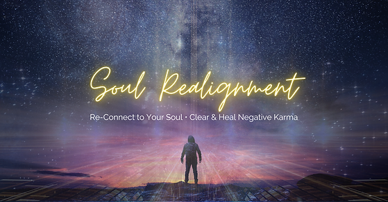 soul realignment 1640x856.png