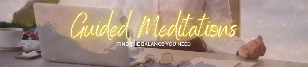 Meditation 1854x405.png
