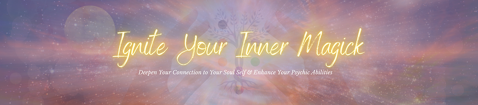 Ignite Your Inner Magick (1854 x 410 px).png