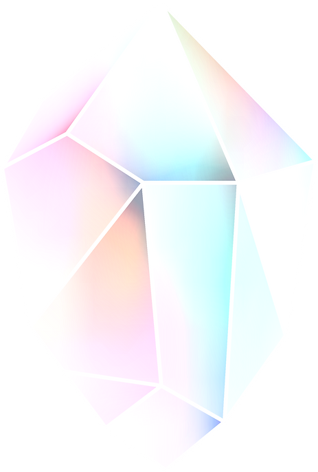 Colorful Diamond     _edited.png