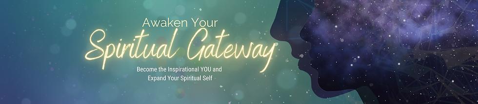 Awaken your spiritual gateway 1854x405.p