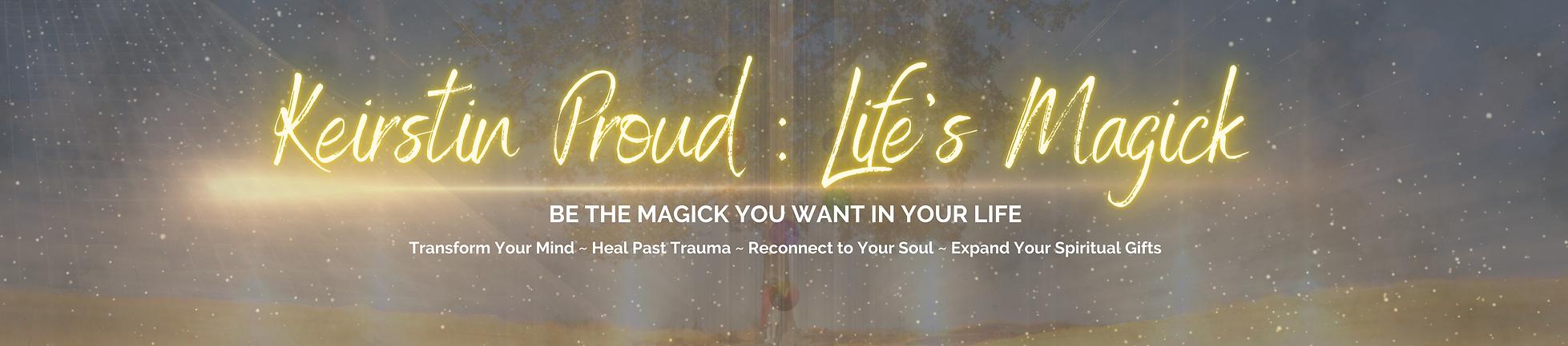 Website banner Life's Magick.png