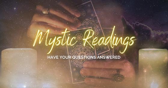 Mystic Readings 1640x856.png