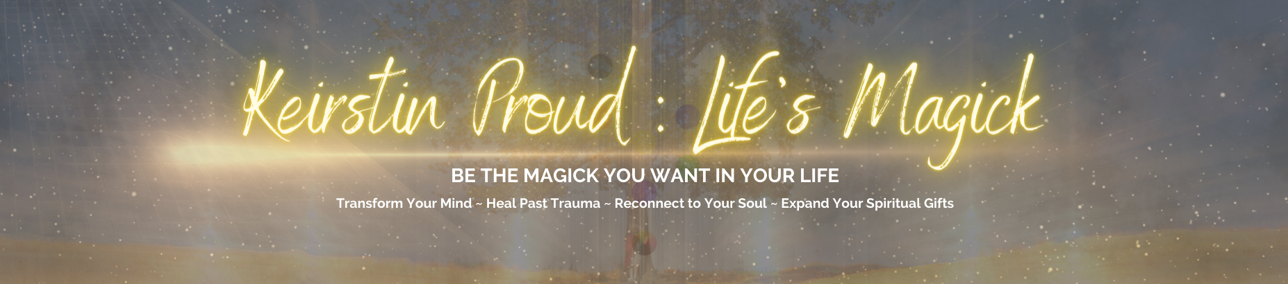 Website banner Life's Magick.png