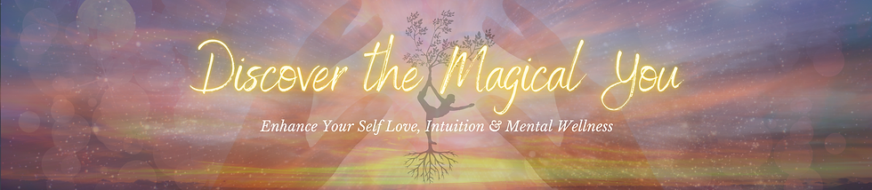 discover the magickal you 1854x405.png