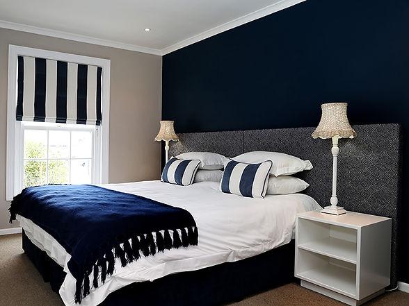 Unit 3 Bedroom 1.jpg