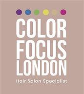 logo color focus london final-01.jpg