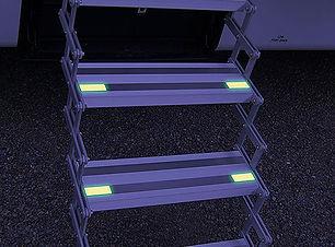 glowstep4.jpg