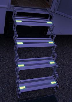 glowstep4